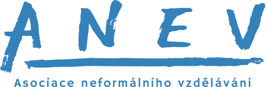 ANEV logo