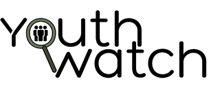 YouthWatch logo